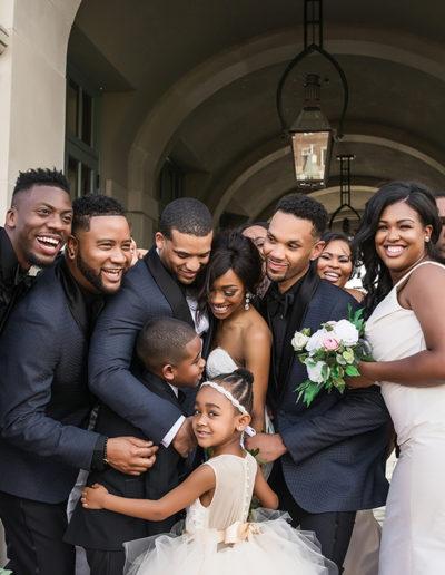 Walnut-Grove-Lake-Charles-Wedding-Wedding-Photography-Suzy-G-Photography-Suzy-G_0026 copy