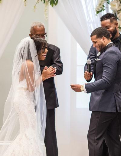 Walnut-Grove-Lake-Charles-Wedding-Wedding-Photography-Suzy-G-Photography-Suzy-G_0042 copy