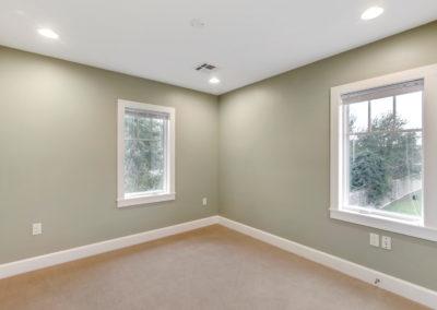 K - Bedroom 3